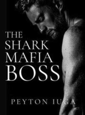 The Shark Mafia Boss