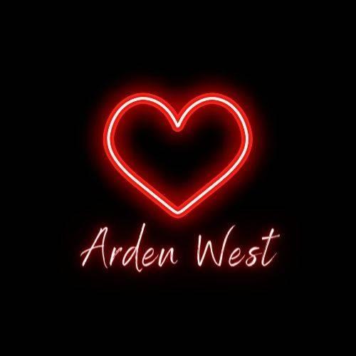 Arden West
