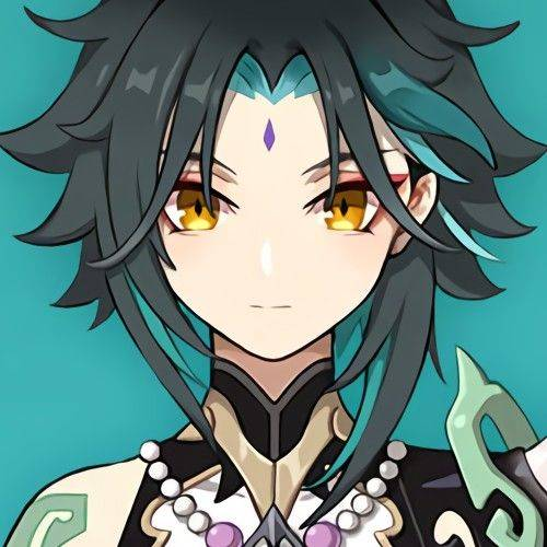 Fujiashi