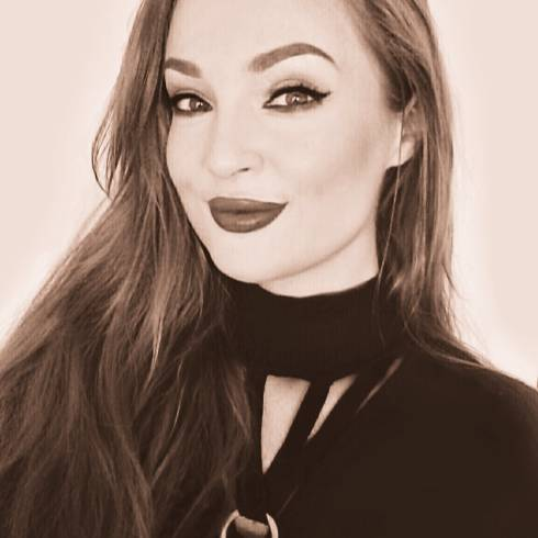 Erika Delevine
