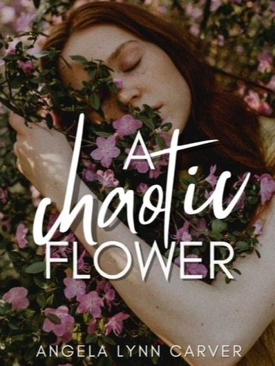A Chaotic Flower