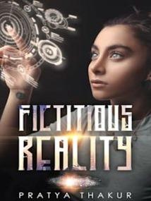 Fictitious Reality