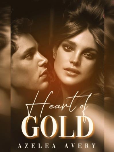ZAVIANA • Heart of Gold