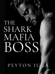 The Shark Mafia Boss