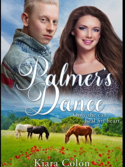 Palmer's Dance