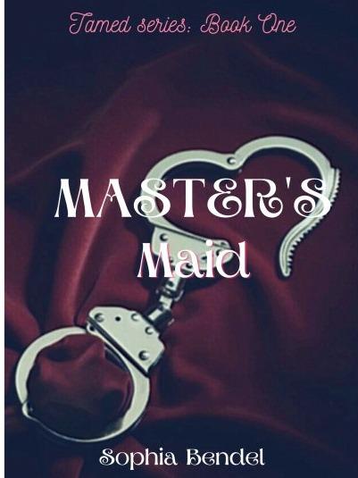 Master's Maid