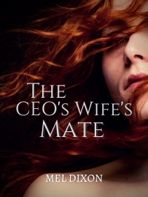 The CEO's Wife's Mate