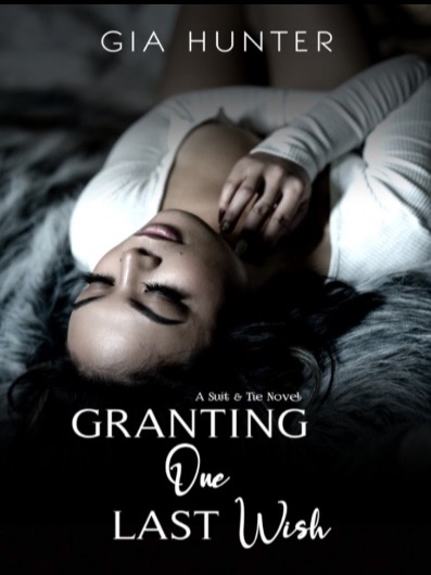 Granting One Last Wish