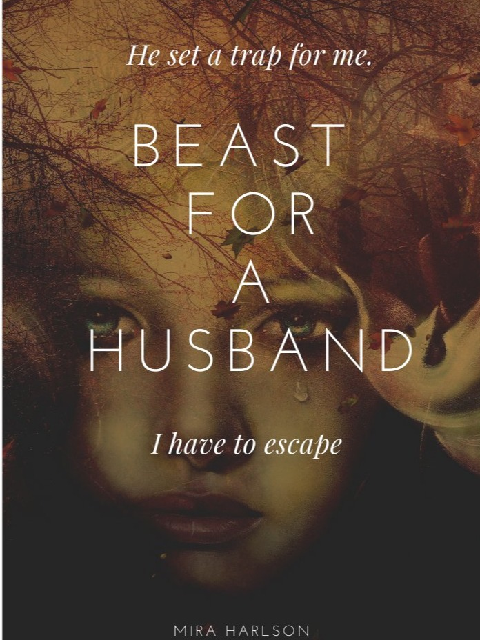 The Gentleman's trap: Beast for a husband