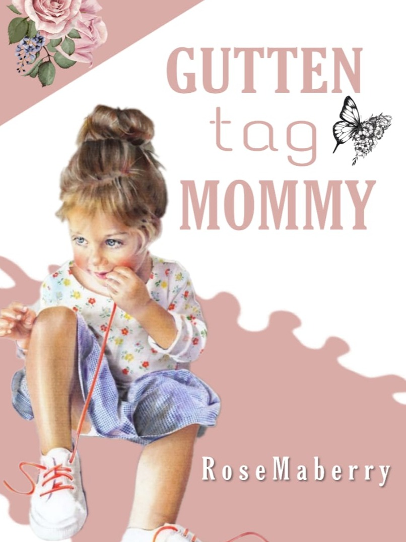 Guten Tag Mommy (Indonesia)
