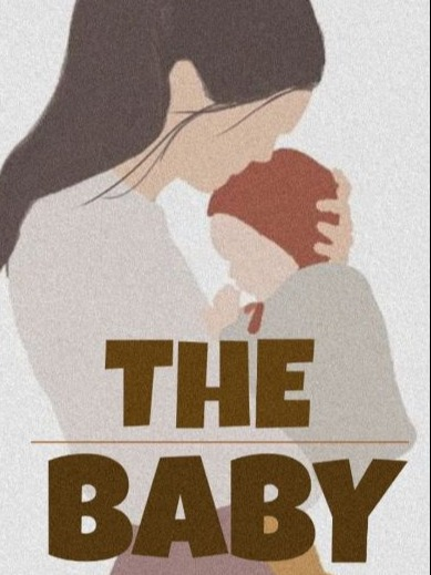 The Baby (INDONESIA)