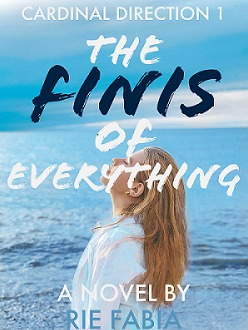 The Finis of Everything