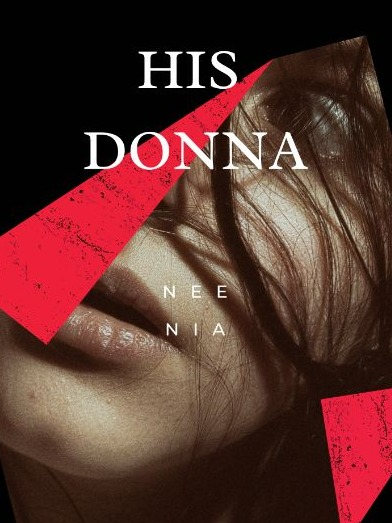 His Donna (His Series)