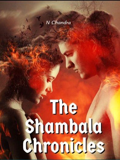 The Shambala Chronicles