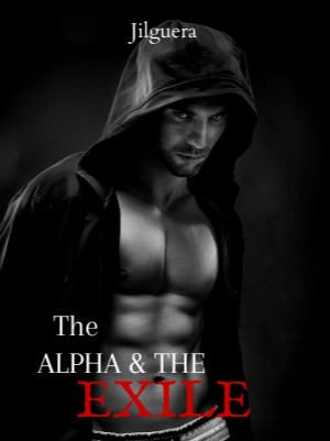 The Alpha and the Exile