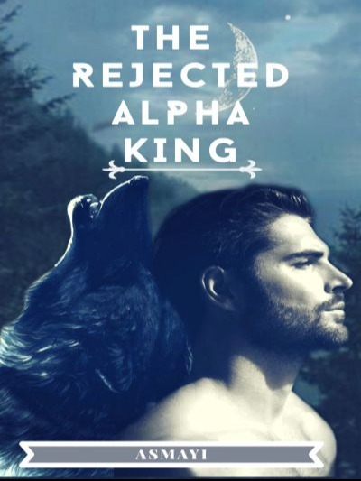 The Rejected Alpha King