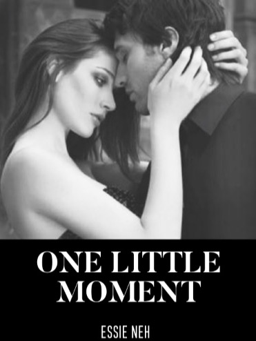 One Little Moment