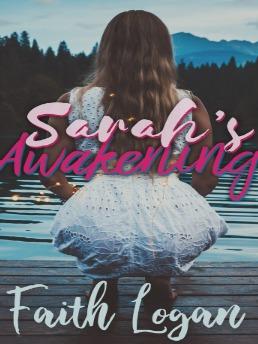 Sarah's Awakening