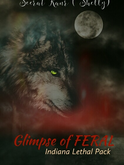 Glimpse of FERAL