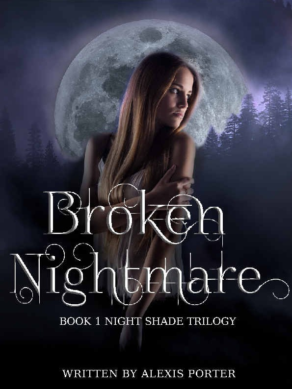 Broken Nightmare [Free and Complete]