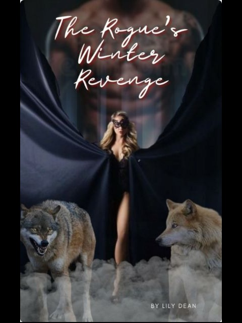 The Rogue's Winter Revenge