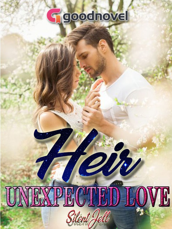 HEIR Unexpected Love
