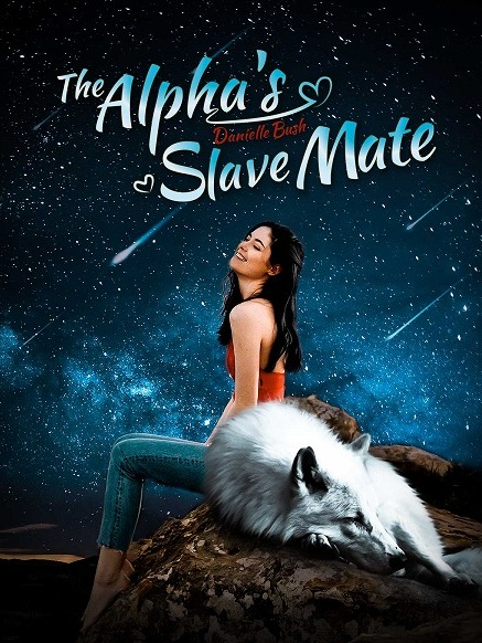 The Alpha's Slave Mate