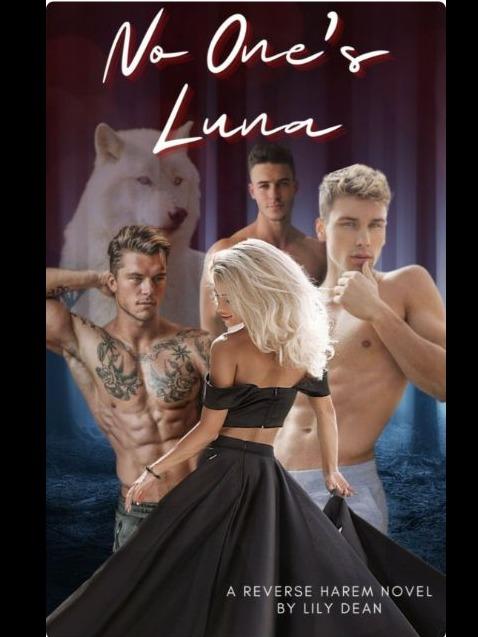 No One's Luna