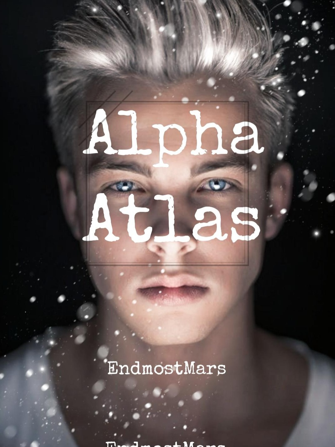 Alpha Atlas