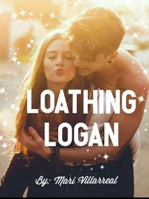 Loathing Logan