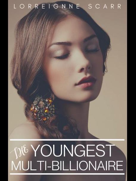 The Youngest Multi-Billionaire