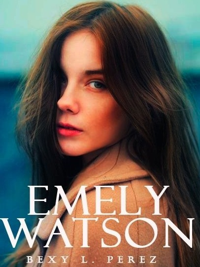 Emely Watson