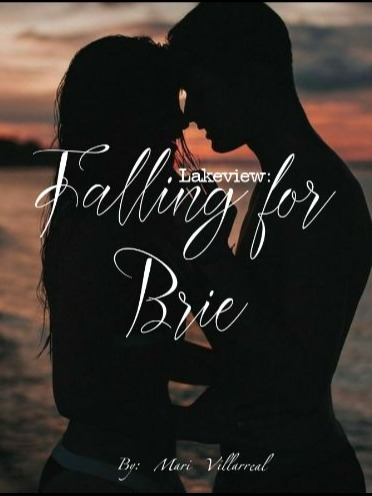 Lakeview: Falling for Brie
