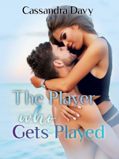 The Player Who Gets Played