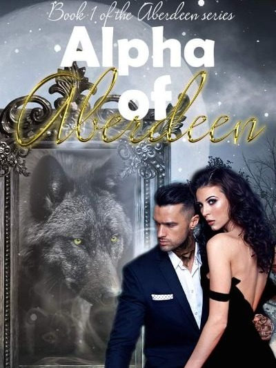 Alpha Of Aberdeen