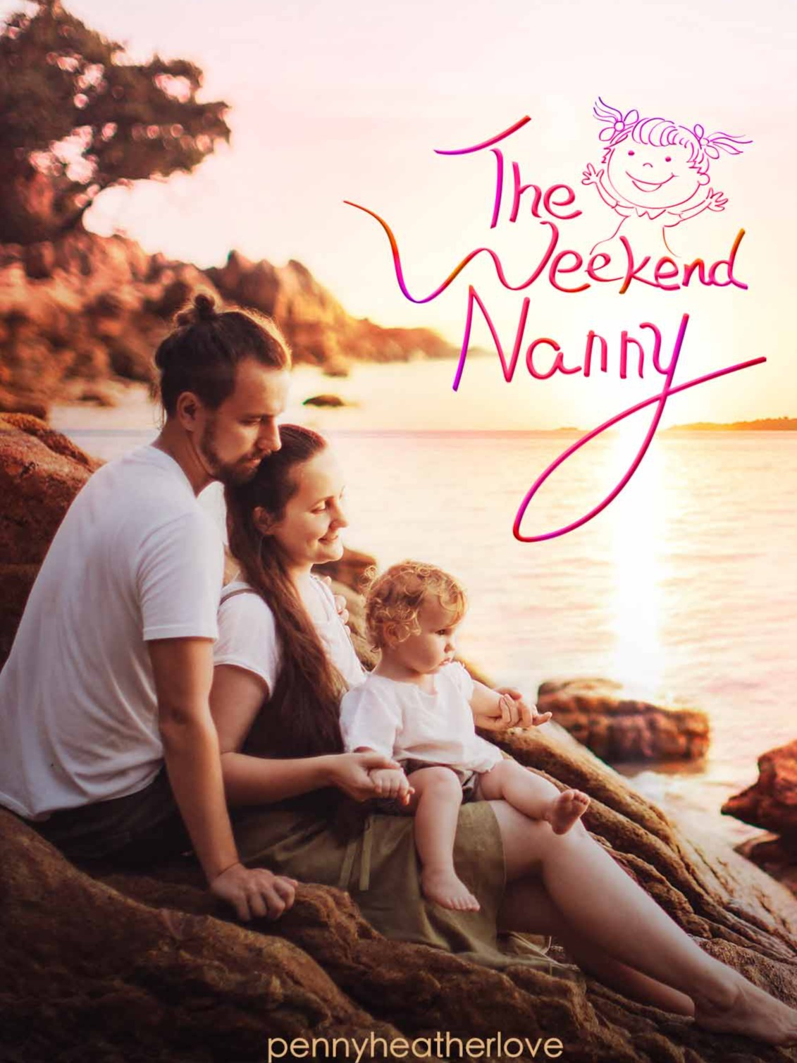 The Weekend Nanny
