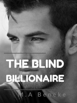 The Blind Billionaire