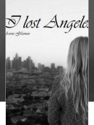 I lost Angeles