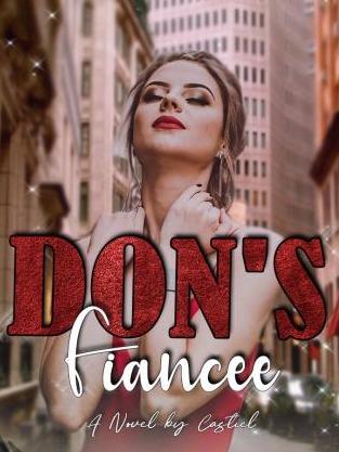 Don's Fiancée