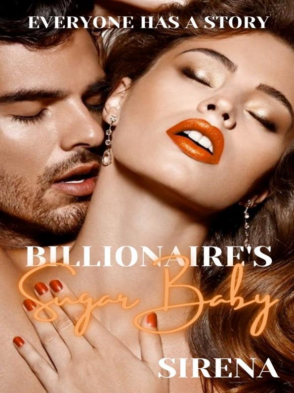 Billionaire's Sugar Baby