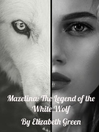 Mazelina: The Legend of The White Wolf