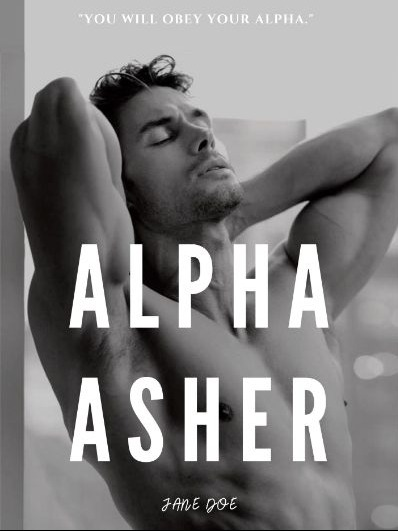 Alpha Asher