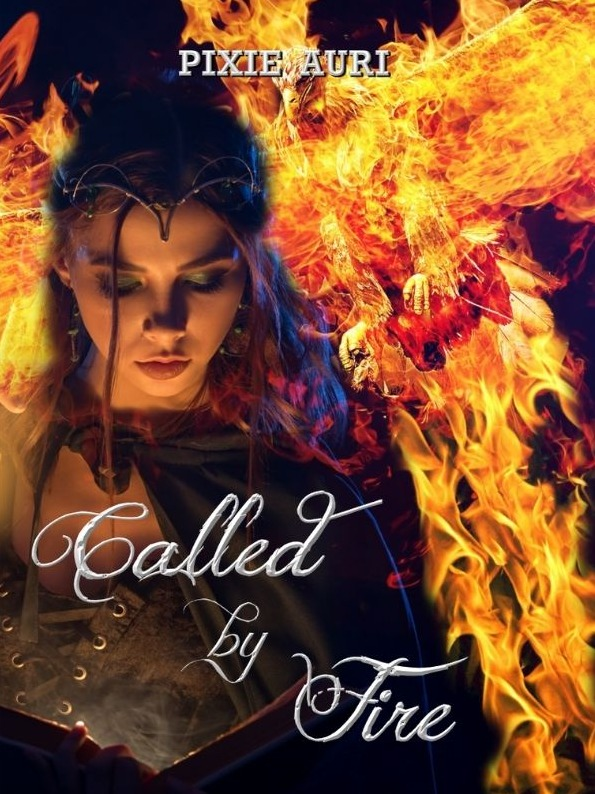 Called by Fire