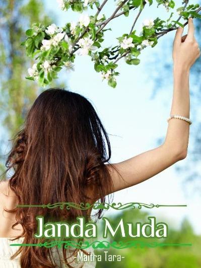Janda Muda (Indonesia)