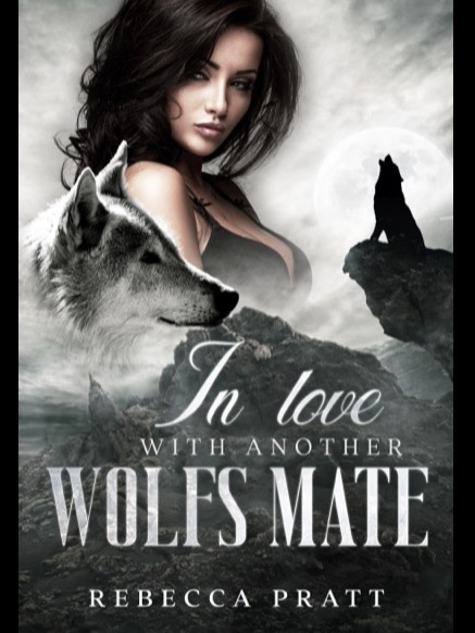 In love with another wolf's mate