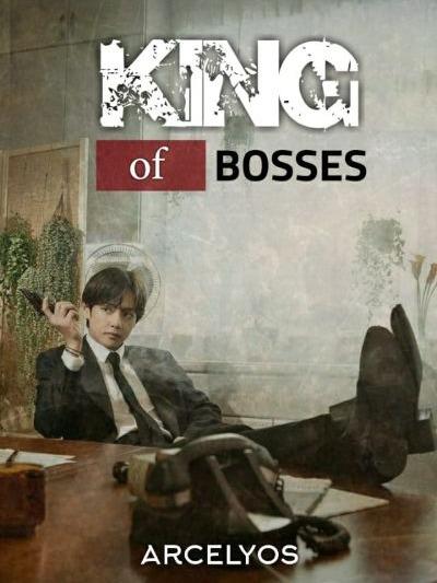King of Bosses