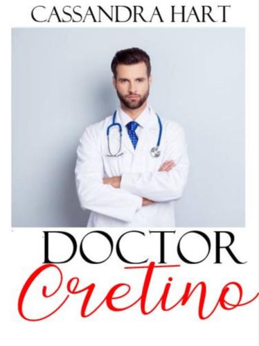 Doctor Cretino