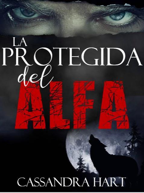 La  Protegida del Alfa