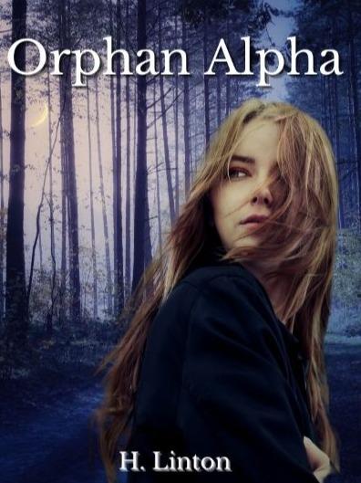 Orphan Alpha