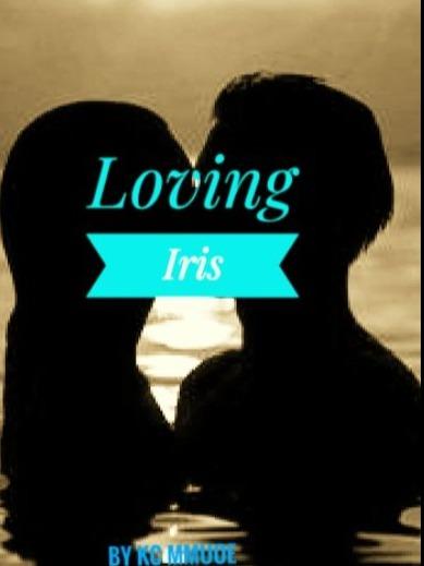 Loving Iris